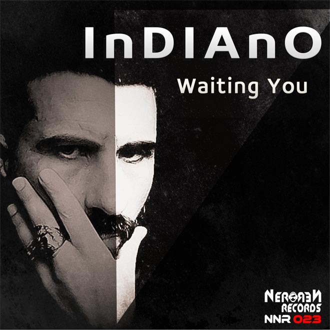 Indiano, Waiting You
