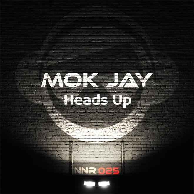 Mok Jay HeadsUp