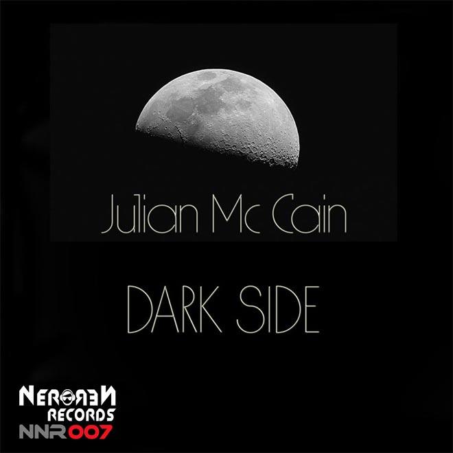 Dark Side Cover NNR007