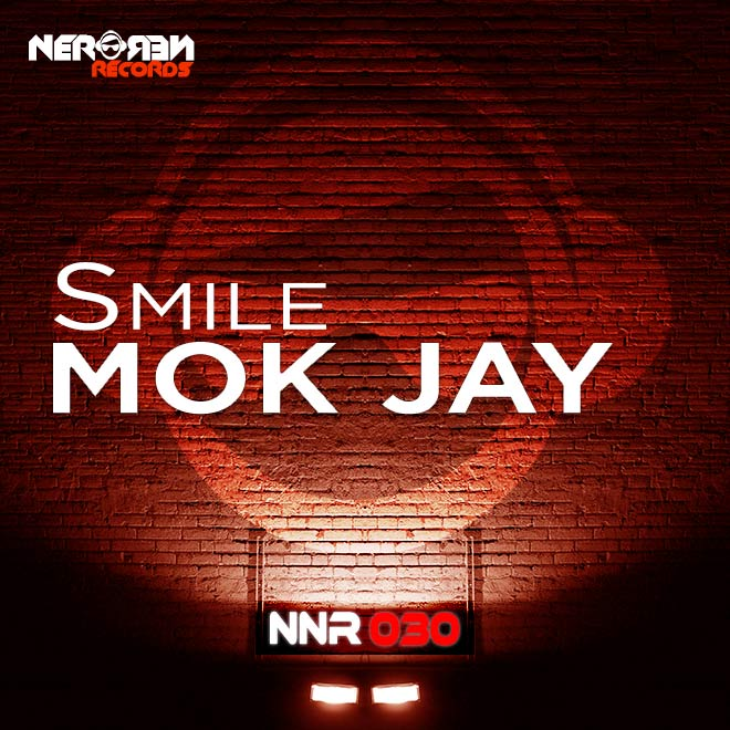 Smile, Smile by Mok Jay