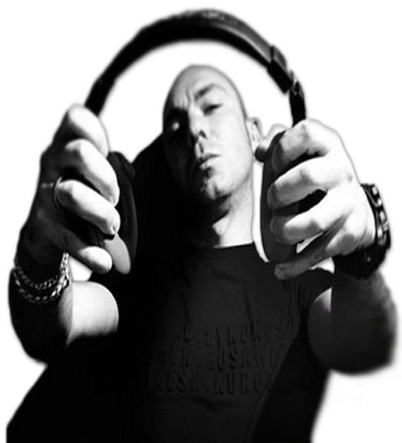 Revo Slider NNR003 Artist Ph Png