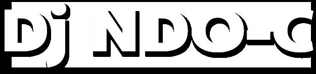 Name Art Revo Slider Nnr026